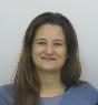 Filipa Farelo